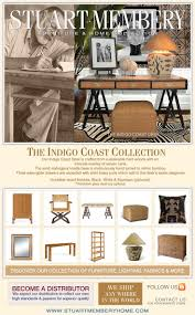 474 best interior styling images on pinterest living spaces
