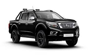 nissan suv 2016 price 2018 nissan navara suv review price and release date http www