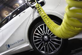 nissan canada employee benefits study shows why canadians aren u0027t buying green cars the globe and
