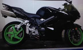 honda interceptor page 1 new u0026 used interceptor motorcycles for sale new u0026 used