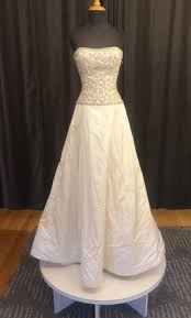 jim hjelm wedding dresses jim hjelm wedding dresses for sale preowned wedding dresses