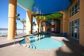 panama city beach fl condo rentals by panhandle getaways