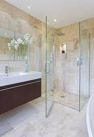 emerging shower enclosure trends