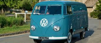 bmw hippie van driving a 1954 volkswagen van is like stirring a pot of oats with