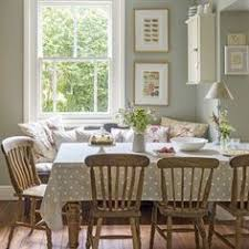 wall colour is putty by home of colour homebase own love this