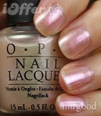 opi toe nail polish who is available with these types of names