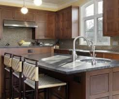 amish made kitchen islands archive with tag 60 wide kitchen island sipuredesign com