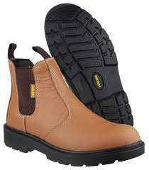womens work boots uk 7 best amblers safety dealer boots images on cap d