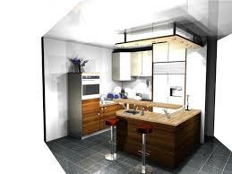 cuisine en 3d votre cuisine en 3d