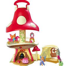 jeux de hello cuisine beautiful jeux de hello cuisine 5 jouets noel pour filles la