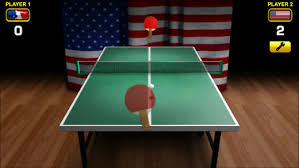 Table Tennis World Cup Table Tennis On The App Store