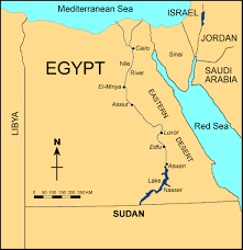 Ancient Africa Map by Ancient Egypt Was A Civilization Of Ancient Northeastern Africa