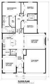 Custom House Blueprints House Plans Canada Stock Custom Perfect House Pinterest