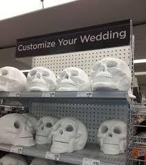Customize Meme - customize your wedding skeletons know your meme