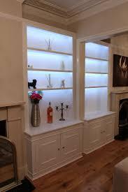 the 25 best tv cupboard ideas on pinterest tv storage unit tvs