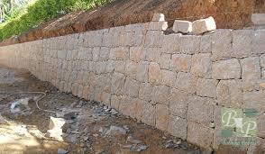 Famosos Bolinha Pedras | Serviços | Produtos #KT23