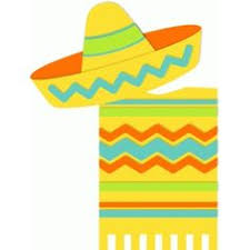 morrocas clip art google search mexico pinterest art google