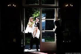 www mariages net coutumes et traditions du mariage en