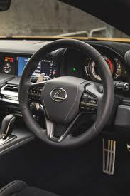 lexus lx for sale in south africa lexus lc 500 mossel bay advertiser