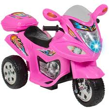 boys motorcycle riding boots kids ride on atv 6v toy quad battery power electric 4 wheel power