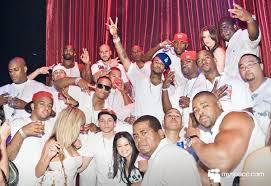 all white party monday ramble 46 all white everything sha stimuli s monday