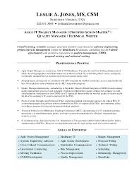 Program Manager Resume Pdf Cause And Effect Essay Happiness Dissertation Writers Site Uk