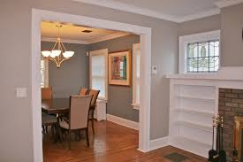 benjamin moore interior paint colors home design