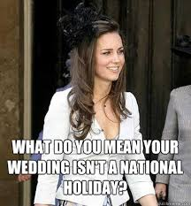 Kate Middleton Meme - kate middleton for the win neatorama