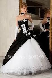 wedding corset black and corset wedding dress dresses trend