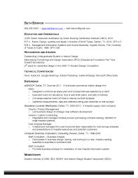 awards on resume 2017 free resume builder resume nyys us