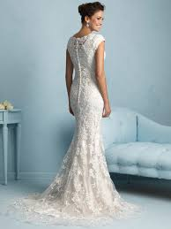 form fitting bridesmaid dresses lace form fitting wedding dresses 18 with lace form fitting