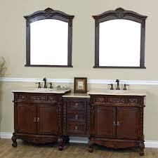 191 best antique bathroom vanities images on pinterest antique