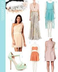 robe pour un mariage invitã vite un look pour mon mariage civil d hiver des idées pour un