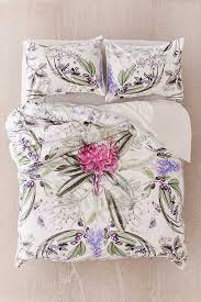 Urban Outfitters Ruffle Duvet Apartment Home Decor Sale Urban Outfitters Canada