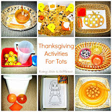 thanksgiving sequencing activities every star is different november 2013