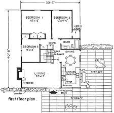 ski chalet floor plans coolhouseplans com plan id 5105 1 800 482 0464 cabins