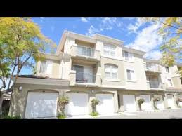 canyon view luxury apartments apartments in san diego ca