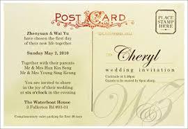 free wedding cards congratulations free printable wedding cards congratulations tags remarkable