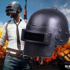 pubg level 3 helmet halloween playerunknown battlegrounds pubg level 3 helmet cosplay