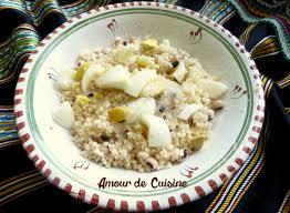 recette de cuisine kabyle lemhawer kabyle recette sucrée aux plomb amour de cuisine