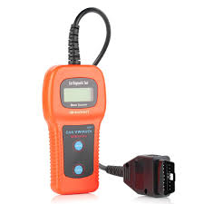 nissan almera diagnostic port new u480 car diagnostic scanner tool can obdii obd2 memo engine