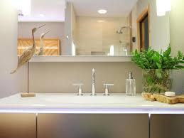 Bathroom Cabinet Organizer Ideas Bathroom 20 Comfortable Spectacular Minimalist Bathroom