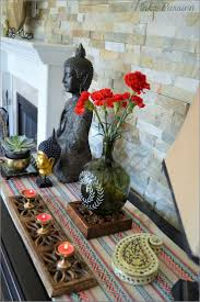Sea Life Home Decor Best 25 Buddha Decor Ideas On Pinterest Buddha Living Room