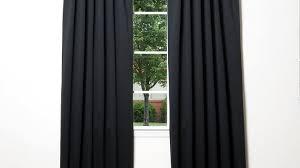 Velvet Blackout Thermal Curtains Curtains Blackout Velvet Curtains Stunning Blackout Thermal