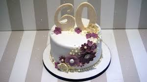 60th wedding anniversary gift diamond wedding anniversary cake ideas 60th toppers topper images
