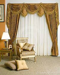 curtains for livingroom beautiful curtains for living room shoise