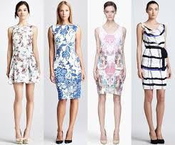 what to wear for wedding wedding guest attire what to wear to a wedding part 1