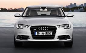 audi a6 headlights 2012 audi a6 reviews and rating motor trend