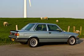type of bmw cars bmw type e21 bimmer e21 bmw cars and bmw 323i