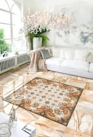 tiles tile flooring living room ceramic tile flooring living